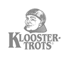 Kloostertrots
